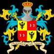 Escudo Syldavia