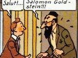 Salomón Goldstein