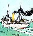 Barco Aurora.jpg