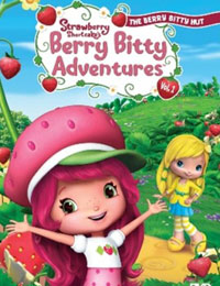 85865524553strawberry-shortcake-s-berry-bitty-adventures