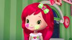 S4EP1 Rosita Fresita con Clema en su Cara