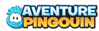 Wiki Aventure Pingouin