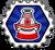 Badge Méga Canon