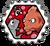 Badge Maître pêcheur
