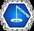 Badge glaglasticot