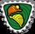 Badge Traveaux