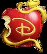 Fete des Descendants logo