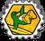 Badge Pro des figures