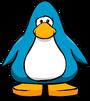 BleuClairCarte