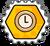 Badge Multivitaminé