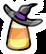 Le Pinz Joyeux Halloween