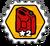 Badge carburant2