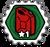 Badge carburant1