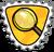 Badge chasse au tresor