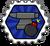 Badge Sans pépin