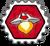 Badge AstroMaitre