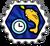 Badge Pêche expresse