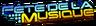 Fête de la Musique - Logo