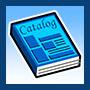 Portail Catalogue