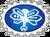 Badge Activités
