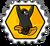 Badge Rescapé