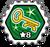Badge Pro des puzzles