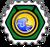 Badge Gong!