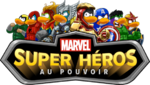 AventurePingouin MarvelLogo2018