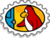 Badge en balade