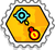 Badge mission1vie