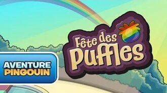 Bande annonce la Fête des Puffles !-0