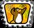 Badge conquete de l-ile