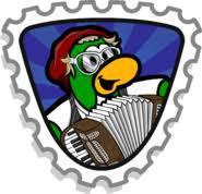 Badge peter k