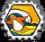 Badge Super tube