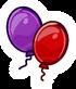 Pinz Ballons d Anniversaire
