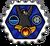 Badge esprit d'équipe