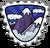 Badge montagnard