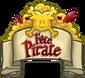 Logo fete pirate 2020