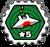 Badge Astro5