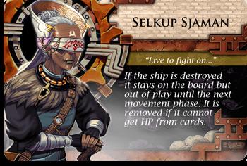File:Selkup Sjaman.png