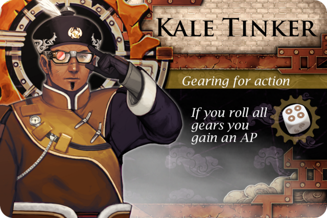 File:Kale Tinker.png