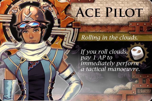 File:Ace Pilot.png