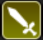 Gay sword