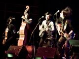 List of songs by The Avett Brothers