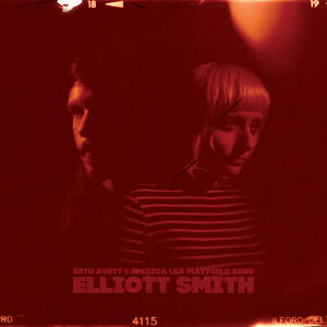 Seth-avett-and-jessica-lea-mayfield-sing-elliott-smith