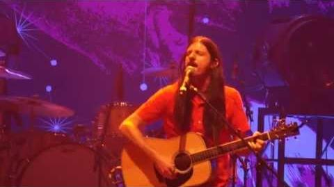 Salvation Song - The Avett Brothers - Louisville, KY 10.18.14