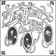 The Avett Bros. (EP)