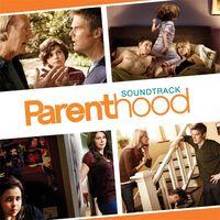 Parenthood CoverArt