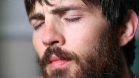 Murder in the City - The Avett Brothers