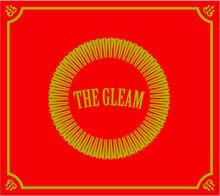 The Gleam